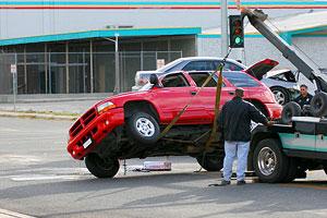 Nationwide Roadside Assistance   Advantage Auto Club