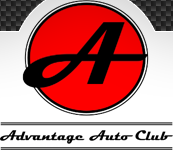 Advantage Auto Club